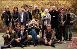 """Al Teatro Argentina è in arrivo """"Ritratto di una Capitale"""""""