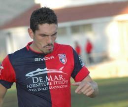 Il Calcio Sezze espugna il campo del Priverno