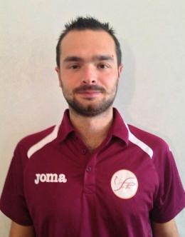 Lodigiani - Accademia Calcio Roma, la parola ai due tecnici