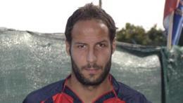 Il Palestrina puntella la difesa: in arrivo Mauro Mucciarelli