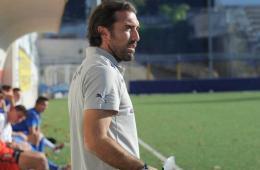 Italia U16 di Lega Pro: stage a Coverciano il 5 e il 6 gennaio