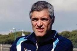 La Pro Calcio Lenola cala il tris con il Formia