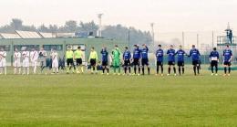 Le mani della Roma sulla finale della Primavera Tim Cup, Atalanta sconfitta a Zingonia