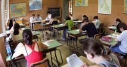 Scuola, un concorso contro il degrado delle piazze d'Italia