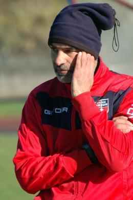 Gioia Pro Calcio Lenola: Mariniello stende il Calcio Sezze