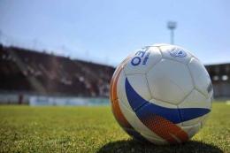 Rappresentativa Serie D: ultimo test prima dell'esordio alla Viareggio Cup