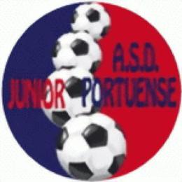 La Junior Portuense non molla: poker all'Atletico Acilia