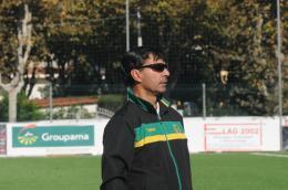 Racing Club e Don Bosco Gaeta chiudono in parità