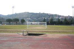 Calcio Sezze: raduno organizzato per il 23 febbraio