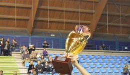 Coppa Italia Serie C Femminile: le prime qualificate per la Final Eight