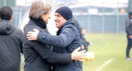 Vestenicky gela l'Atalanta e porta la Roma in semifinale