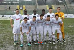 L'Inter conquista la Coppa Carnevale, Hellas Verona ko in finale