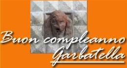 Buon Compleanno Garbatella: eventi, musica e mostre