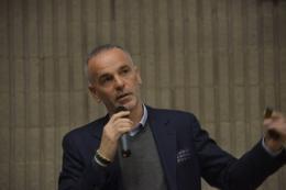 Il professor Pioli viene promosso dai tecnici del Lazio