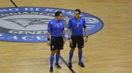 Serie A, il programma gare e gli arbitri della 21° giornata