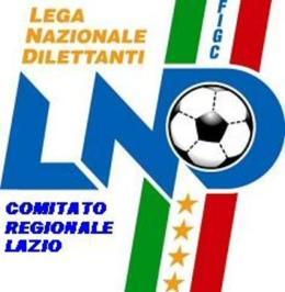 Mercoledì 25 Tallarico ritrova la Juniores del Cr Lazio