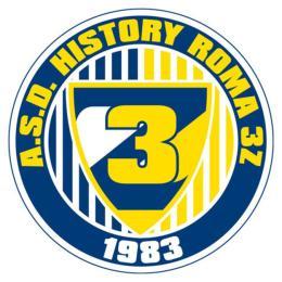 History Roma 3Z e Napoli, un nuovo gemellaggio nel futsal