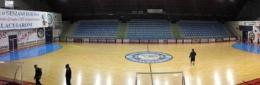 ?Nazionale Femminile di Futsal: in corso il terzo raduno di selezione