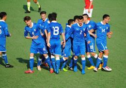 L'Italia LND soffre, ma batte Malta e centra la finale