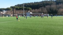Nazionale U19 verso la fase Elite dell'Europeo: i 27 nomi scelti da Alessandro Pane