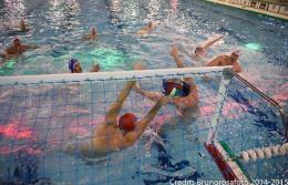 A1 - Lazio, un altro ko: a Monza vince la Sport Management