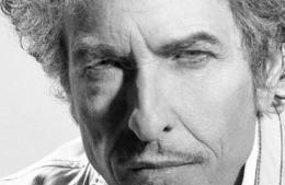 Il 29 giugno Bob Dylan in concerto a Caracalla