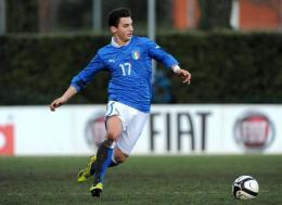 Europeo U19, Italia a secco, 0-0 contro la Scozia