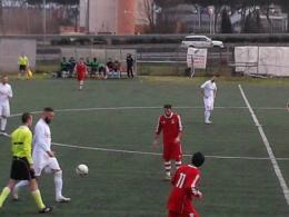 Il La Rustica difende il podio: 2-1 al Villalba