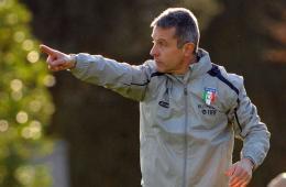 L'Austria vince in rimonta: Italia eliminata!