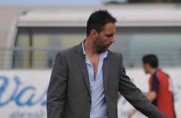 Atletico Boville, si dimette Vullo. Panchina a Pierpaolo Masi