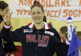 """B2 - Varanini (Modo Volley):""""Onoreremo il campionato"""""""