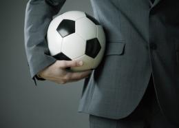 Agente di calciatori: cosa è cambiato con la cancellazione dell'albo?