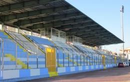 """Aprilia vs Viterbese, parlano Fattori e Mele: """"Siamo carichi per la sfida"""""""