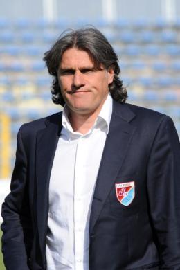 Lupa Roma: contro il Melfi in casa finisce senza gol