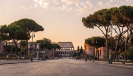 Roma, tutti gli eventi per il 2768° compleanno dell'Urbe