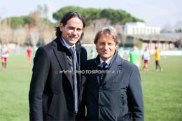 Roma-Lazio, ci siamo: oggi la finale d'andata di Tim Cup