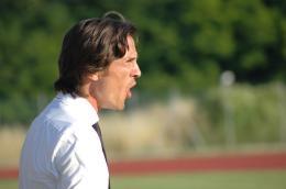 Play off: sarà Lazio - Atalanta. Per la Lupa Roma c'è il Matera