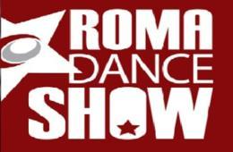 Ecco Roma Dance Show: kermesse dedicata a danza e cibo