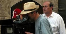 A Roma una rassegna dedicata a Giuseppe Bertolucci