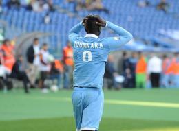 Domani Lazio - Palermo, in palio un posto nella final eight