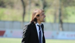 """Sebastiano Siviglia parla in vista dell'Inter: """"Sfida molto difficile"""""""
