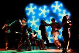Teatro De' Servi: la presentazione della stagione 2015-2016