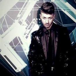 Asd Judo Frascati: è hip hop mania grazie a Davide Coni, il ballerino reduce da Rai e Sky