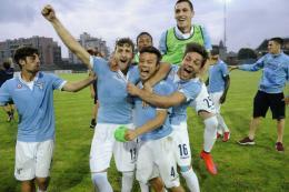 Lazio a caccia del Triplete, manca l'ultimo tassello: la vendetta
