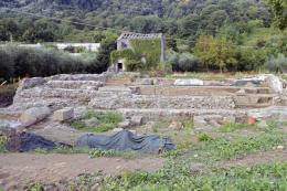 """""""Cose mai viste 2015"""", per riscoprire la bellezza dei siti archeologici locali"""