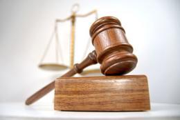 Adolfo Anibaldi condannato a 5 anni di squalifica, con proposta di radiazione