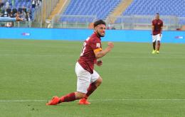 Daniele Verde è ad un passo dal Frosinone