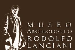 """Al Lanciani di Montecelio """"DomenicalMuseo"""""""