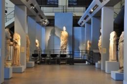 Oggi musei civici gratuiti per i residenti