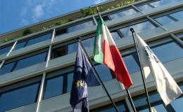 Penalizzazioni per Savoia, Barletta, Aversa e Venezia
